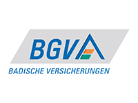 BGV Badische Versicherung AG