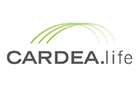 Cardea Life
