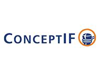 ConceptIF AG