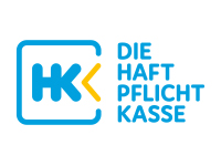 Haftpflichtkasse Darmstadt