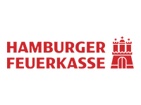 Hamburger Feuerkasse
