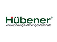 Hübener Versicherungs AG