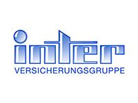 Inter Allgemeine Versicherungen AG