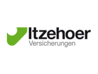Itzehoer Versicherungen