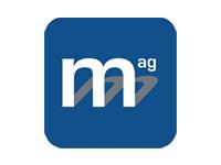 Makler Management AG