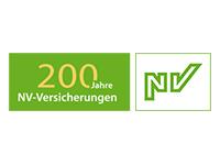 NV Versicherungsgruppe