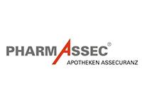 Pharmassec Assecuranz