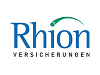 Rhion Versicherungen