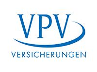 VPV Vereinigte Post Versicherung