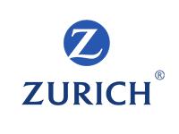 Züricher Versicherungen